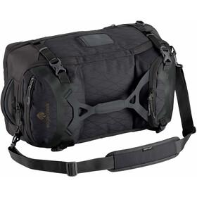 Eagle Creek Gear Warrior Travel Pack 45l jet black